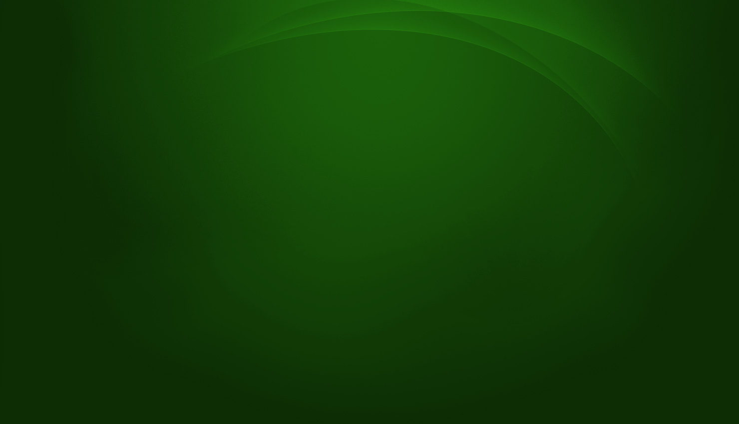 Photo Collection Professional Green Background Images